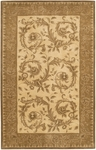Chandra Dream DRE3110 Closeout Area Rug