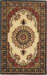Chandra Dream DRE3112 Closeout Area Rug