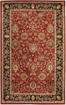Chandra Dream DRE3114 Closeout Area Rug