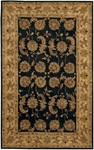 Chandra Dream DRE3116 Closeout Area Rug