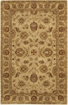 Chandra Dream DRE3117 Closeout Area Rug