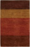 Chandra Dream DRE3120 Closeout Area Rug