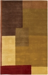 Chandra Dream DRE3122 Closeout Area Rug