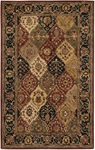 Chandra Dream DRE3126 Closeout Area Rug