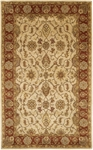 Chandra Dream DRE3131 Closeout Area Rug