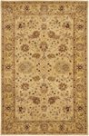 Chandra Dream DRE3132 Closeout Area Rug