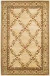 Chandra Dream DRE3140 Closeout Area Rug