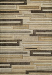 Momeni Dream DR-08 Brown Closeout Area Rug