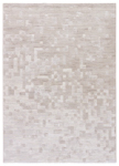 Jaipur Dash DSH02 Finch Whitecap Gray & Plaza Taupe Closeout Area Rug