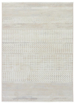 Jaipur Dash DSH03 Zeal Turtledove & Silver Lining Area Rug