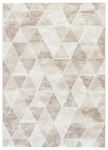 Jaipur Dash DSH04 Miso Brindle & Turtledove Closeout Area Rug