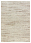 Jaipur Dash DSH12 Escape Turtledove & Silver Lining Closeout Area Rug