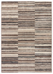 Jaipur Dash DSH13 Kenith Moon Rock & Oatmeal Closeout Area Rug