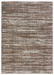 Jaipur Dash DSH14 Escape Turkish Coffee & Fossil Closeout Area Rug