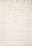 Kathy Ireland Home Desert Skies DSK02 FLINT Area Rug