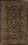 Surya Dream DST-356 Brown Closeout Area Rug - Fall 2009