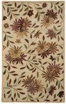 Surya Dream DST-404 Ivory Closeout Area Rug