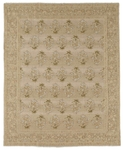 Peel & Company Chenille DT-01 Closeout Area Rug
