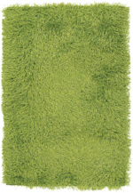 Chandra Duke DUK-20900 Area Rug