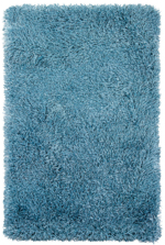 Chandra Duke DUK-20902 Area Rug