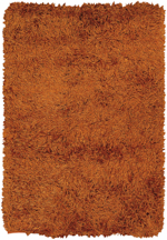 Chandra Duke DUK-20903 Area Rug