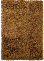 Chandra Duke DUK-20904 Area Rug
