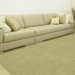 Monaco Sisal Collection