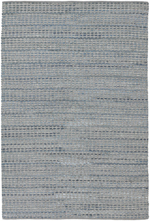 Chandra Easton EAS-7200 Area Rug