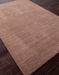 Jaipur Elements EL04 Elements Taupe Grey/Taupe Grey Closeout Area Rug - Spring 2014