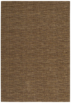 Nourison Essex Manor EM01 BRN Brown Closeout Area Rug