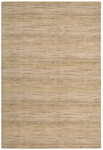 Nourison Essex Manor EM03 BGE Beige Closeout Area Rug