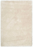 Nourison Escape ESCP1 BONE Area Rug