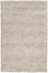 Chandra Evelyn EVE-38602 Area Rug