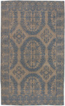 Surya Everest EVE-3111 Closeout Area Rug - Spring 2010