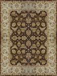 Loloi Elmwood EW-04 Brown/Ivory Closeout Area Rug