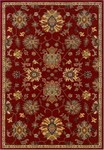 Oriental Weavers Ensley 1r Closeout Area Rug