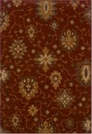 Oriental Weavers Ensley 8021r Closeout Area Rug
