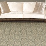 Nourison Eurasia Collection - Nourison offers an extraordinary selection of premium broadloom, roll runners, and custom rugs.