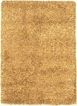 Feizy Moroccan 8301F Caramel Closeout Area Rug