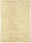 Feizy Moroccan 8301F Ivory Closeout Area Rug