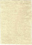 Feizy Moroccan 8302F Ivory Closeout Area Rug