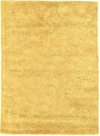 Feizy Moroccan 8302F Light Gold Closeout Area Rug