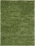 Nourison Fantasia FAN1 GRE Green Closeout Area Rug