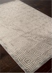 Jaipur Fables FB66 Valiant Paloma Closeout Area Rug