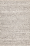 Chandra Forstel FOR-36900 Area Rug