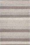 Chandra Forstel FOR-36901 Area Rug