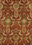 Loloi Fulton FT-06 Persimmon Closeout Area Rug