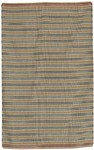 Surya Frontier FT-12 Multi Closeout Area Rug