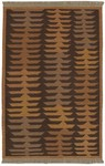 Surya Frontier FT-5 Brown Closeout Area Rug