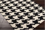 Surya Frontier FT-18 Closeout Area Rug